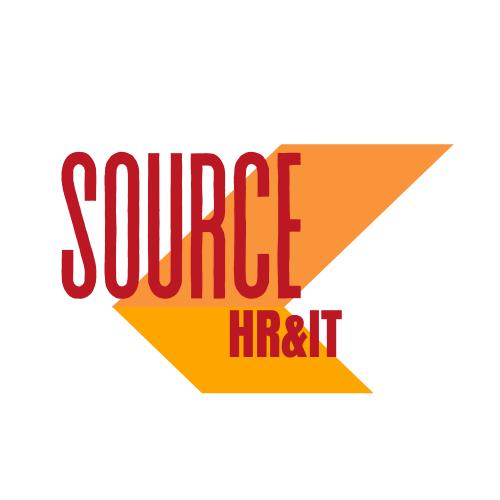 sourcehrit